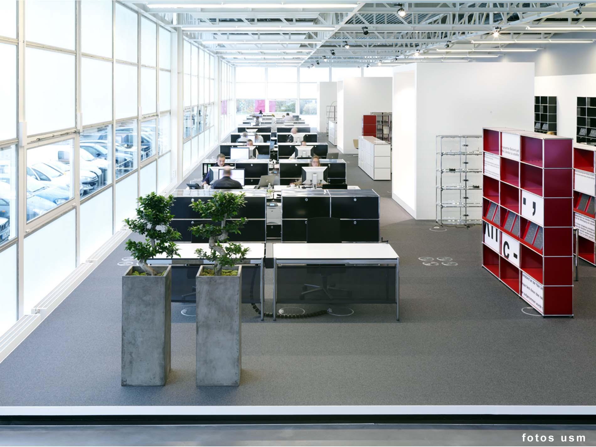 projects wurm wurm architekten und ingenieure. Black Bedroom Furniture Sets. Home Design Ideas